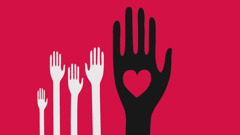 Canterbury Charity Hospital Donations