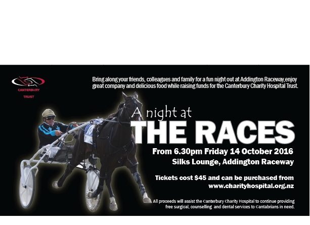 Night at Races WEB BANNER 2016