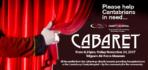 2017 Charity Hospital Cabaret
