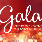 Christmas Gala 2019 Tickets