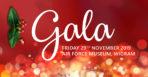 Christmas Gala 2019 Tickets